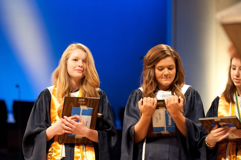2013 Shiloh Graduation (153 of 232).jpg