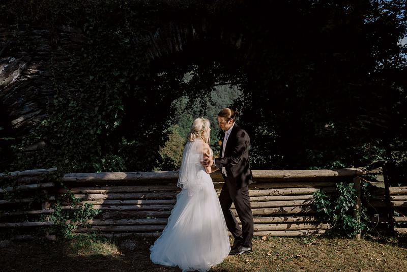 Tu-Nguyen-Wedding-Hochzeitsfotograf-Hochzeitsreportage-Neuwied-Bonn-Koblenz-Jan-Jessica-201.jpg