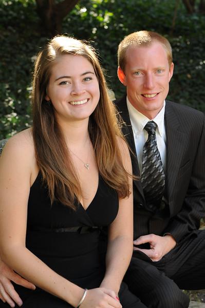 Hannah&Dan-0324.jpg