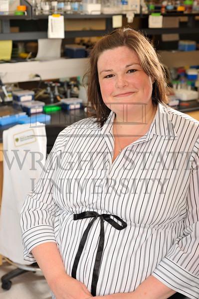 6914 Dr Rebecca Tuttle for Vital Signs 7-8-11