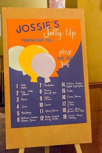 Jossie's Jolly
