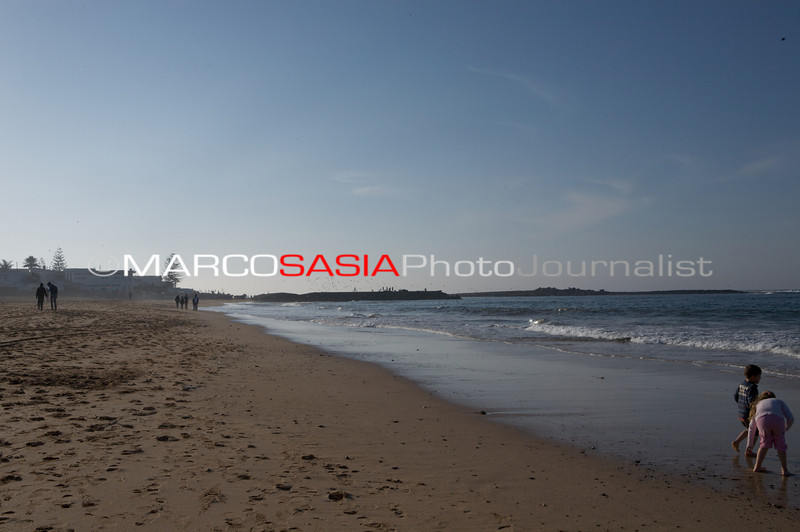 0298-Marocco-012.jpg