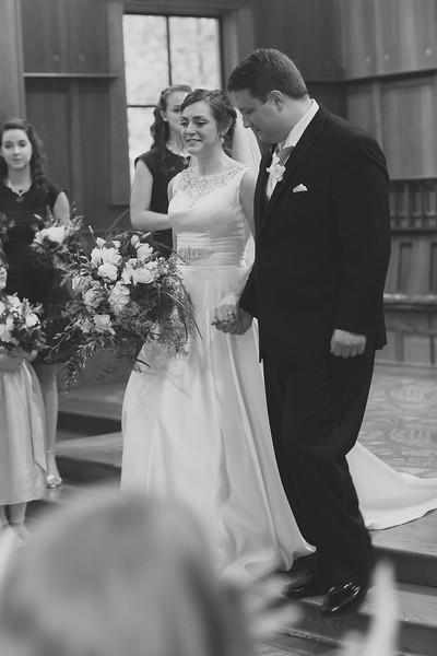 unmutable-wedding-j&w-athensga-0515-2.jpg