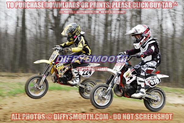 Dutch Sport Park MX 4.28.13 (2)