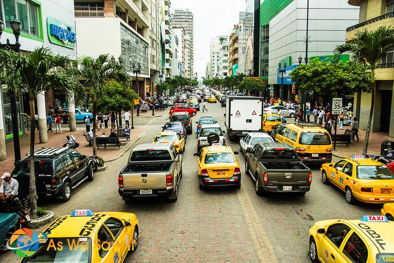 Guayaquil-01014.jpg