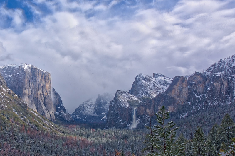 Tunnel View 11_DSC1486_HDR.jpg