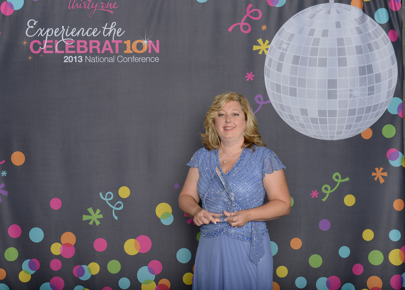 NC '13 Awards - A3 - II-334.jpg