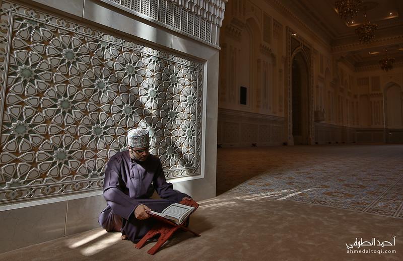 Oman (216).jpg