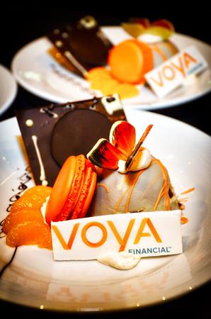 Voya Financial - Portraits