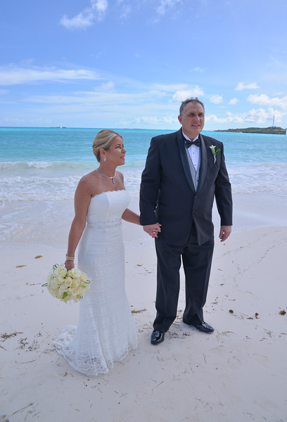 pitt wedding-147.jpg