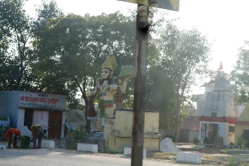 India_2012Feb-5578.jpg