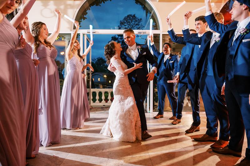 TylerandSarah_Wedding-1055.jpg