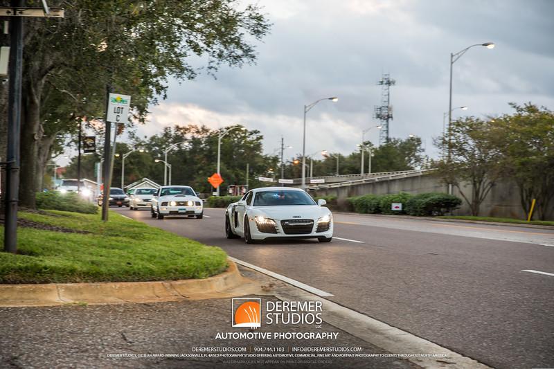 2017 10 Cars and Coffee - Everbank Field 135B - Deremer Studios LLC