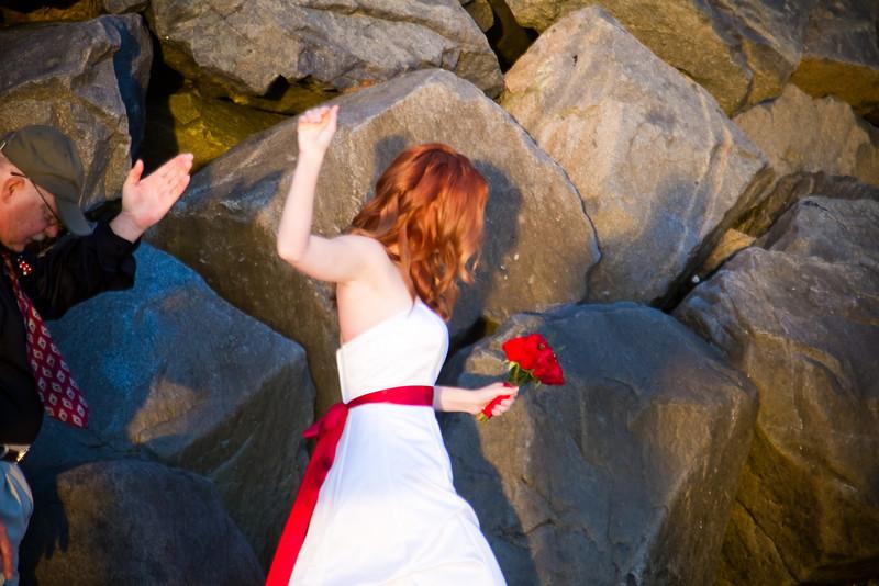 Tracy and Ian's Wedding-529.jpg