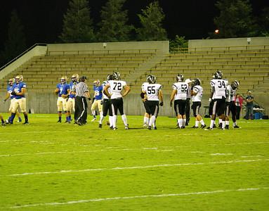 clovis high football 2013 varsity