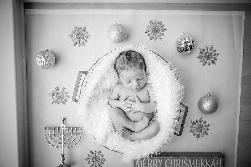 bw_newport_babies_photography_hoboken_at_home_newborn_shoot-5619.jpg