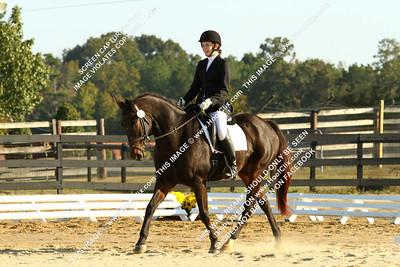 Kelsey Dunlap on Triumph II 011