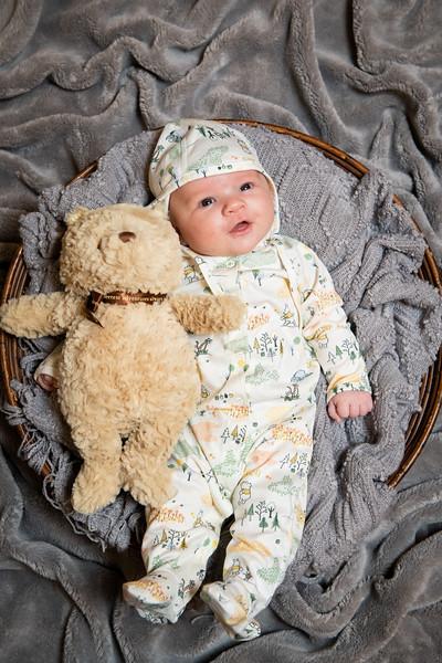 Emmett 1 month-10.jpg