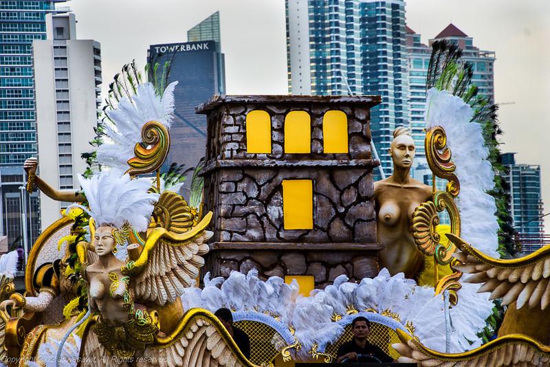 Carnival_2013-7335.jpg