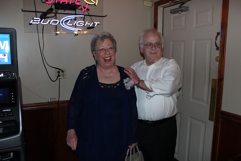 Scott and Melissa Reception 2013 056.JPG