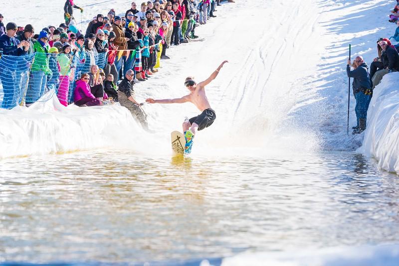 56th-Ski-Carnival-Sunday-2017_Snow-Trails_Ohio-3468.jpg
