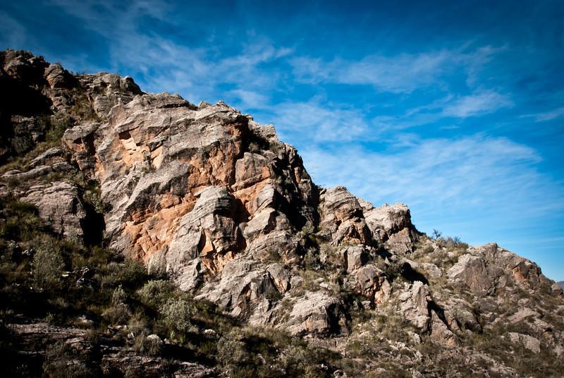 Sucre 201205 Inca Trail Potolo Tour (9).jpg