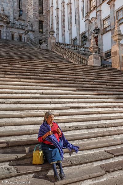Guanajuato 18-2.jpg