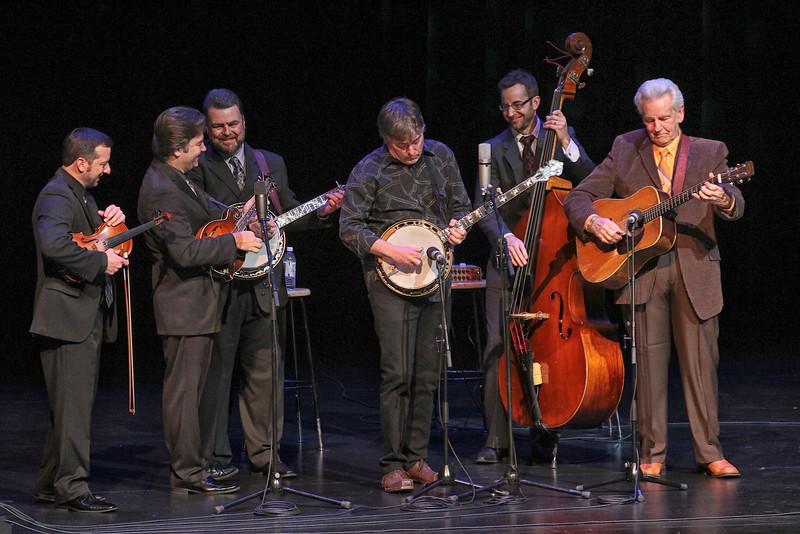 Del McCoury Band - Lied Center 2-13-2014 Lincoln NE 16.jpg
