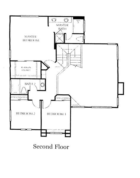 pinon floor plan 2.jpg