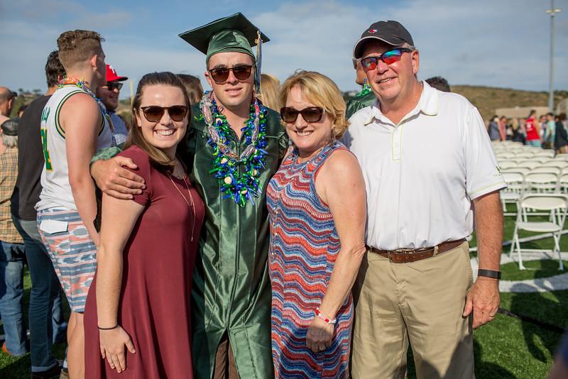 Casey Graduation-12.jpg