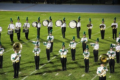 Emmaus, Land of Running Water Band Adjudication, Tamaqua (9-29-2012)