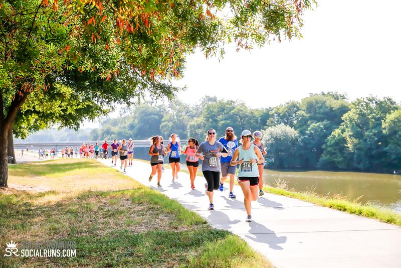 Foodie Run 5k-PT18-Social Running DFW-0128.jpg