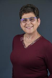 Eileen Proctor