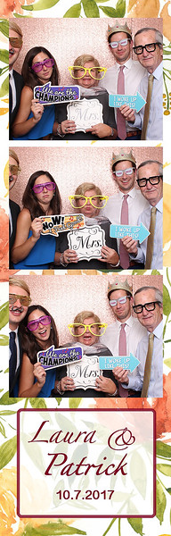 KaneWedding-PhotoBooth-Alexandria-C-13.jpg