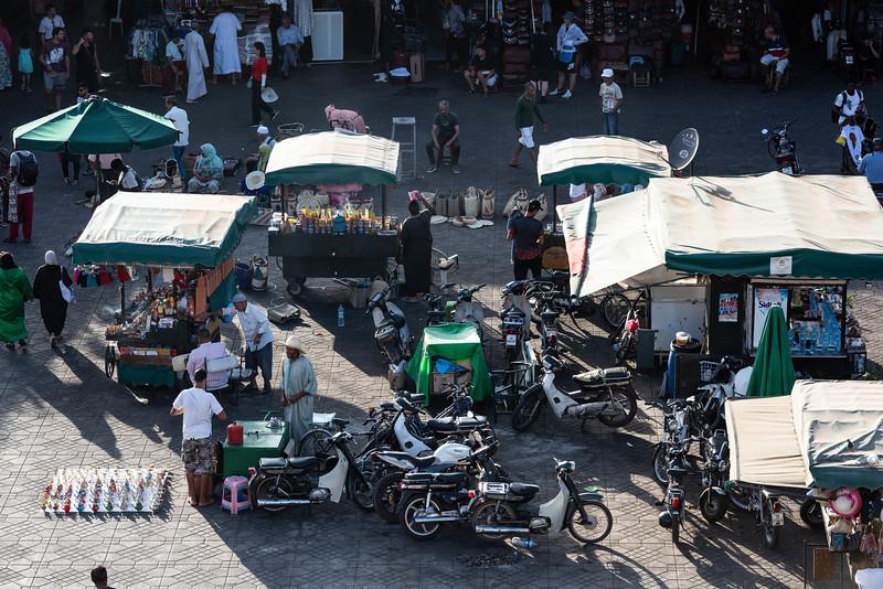 Marruecos-_MM10445.jpg