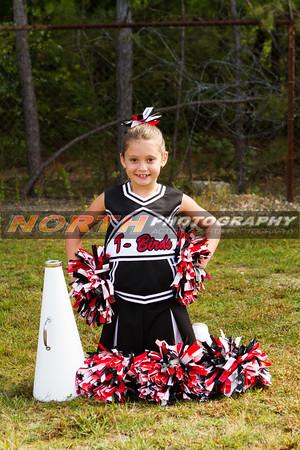 Cheer Team 5 Crow (107)