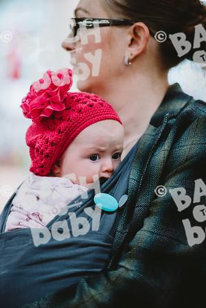 © Bach to Baby 2018_Alejandro Tamagno_Surbiton_2018-04-24 024.jpg
