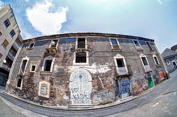 20150621_CATANIA_SICILY_ITALY (7 of 16)