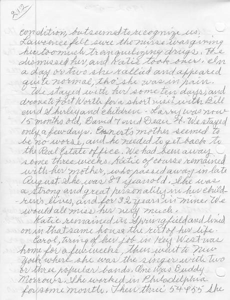 Marie McGiboney's family history_0212.jpg