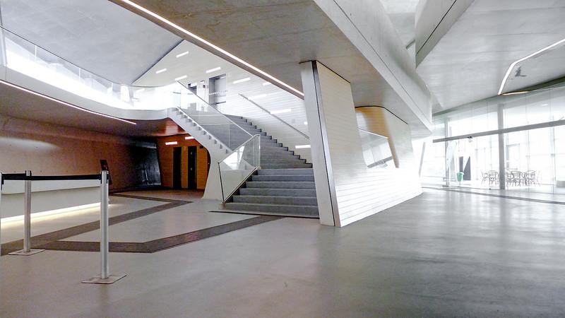 Salermo interior (4).jpg
