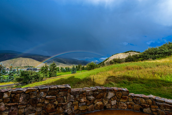 2014-08-23 Mayberry Mountain