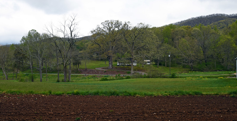 Greeneville Tenn Presley Farm April 2016_10.jpg
