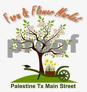 farm-and-flower-market-saturday-in-palestine