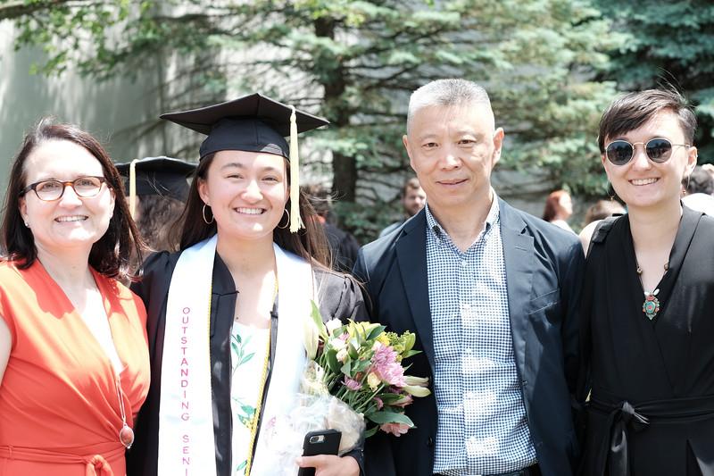2019-05-16 A Graduation-188-2.jpg