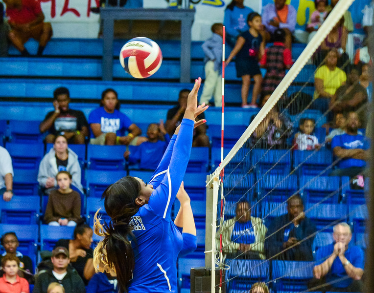 Volleyball Varsity vs. Lamar 10-29-13 (424 of 671).jpg