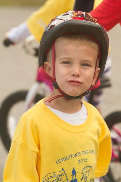 PMC Lexington Kids Ride 2015 2_.jpg