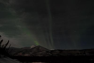 2015-12-19-PogoAurora