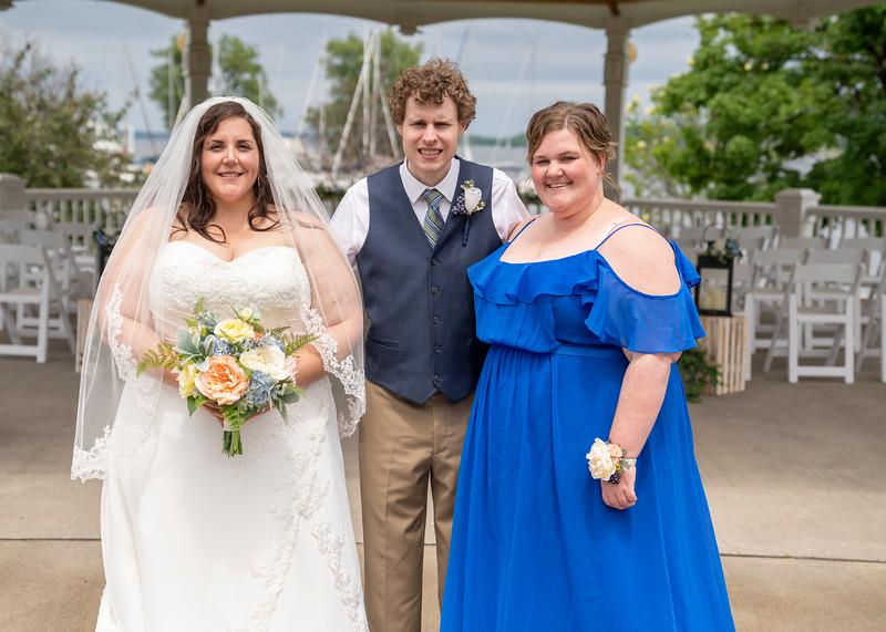 Schoeneman-Wedding-2018-377.jpg