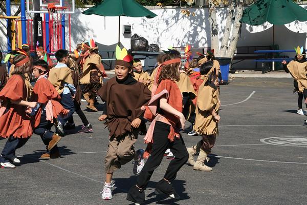 Native American Fair 2007