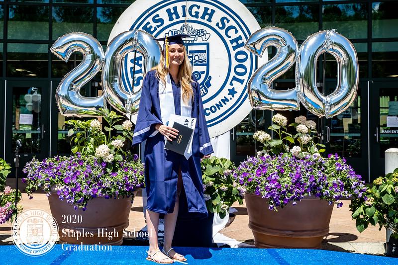 2020 SHS Graduation-1471.jpg